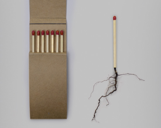 Matches: designed by Tony Lee, Ariel Mather, Simon Moore, Christopher Randell and Thomas Ricciardiello