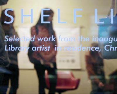 shelflifeexhibition